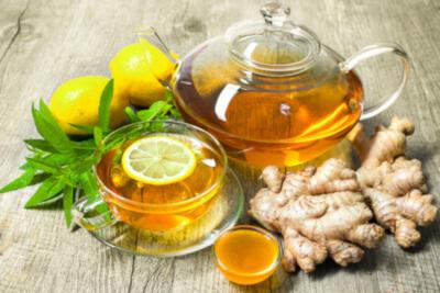 Le gingembre est-il aphrodisiaque et comment l'utiliser ?