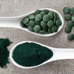 spiruline dangers et contre-indications
