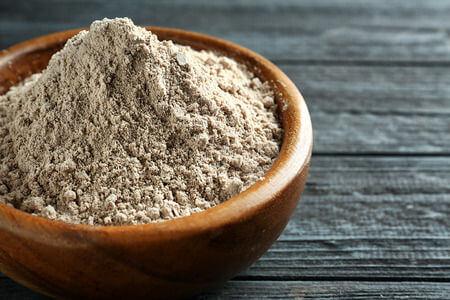 Comment utiliser la poudre de maca pour maigrir ?