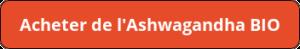 Acheter de l'ashwagandha bio